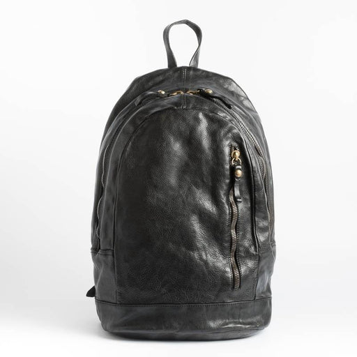 CAMPOMAGGI - Backpack - C021530 - Various Colors Men's Accessories CAMPOMAGGI - Men's Black Collection
