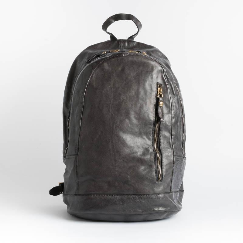 CAMPOMAGGI - Backpack - C021530 - Various Colors Men's Accessories CAMPOMAGGI - Men's Collection