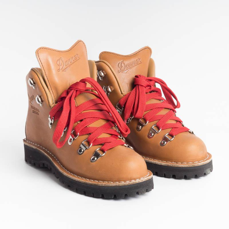DANNER - Mountain LT Cascade 31521 DANNER Women's Shoes