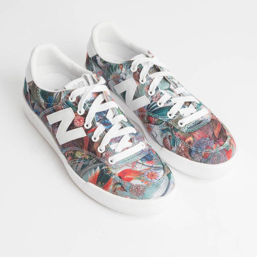 NEW BALANCE - Sneakers CT300 PC - Multi Scarpe Donna NEW BALANCE - Collezione Donna