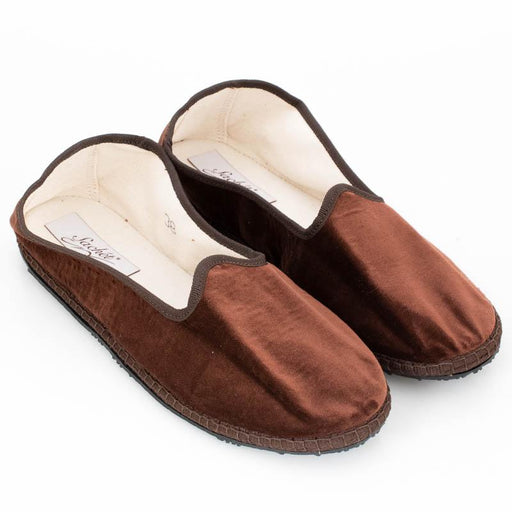 SACHET - Friulana Mandy - Brown Women's Shoes SACHET - Footwear