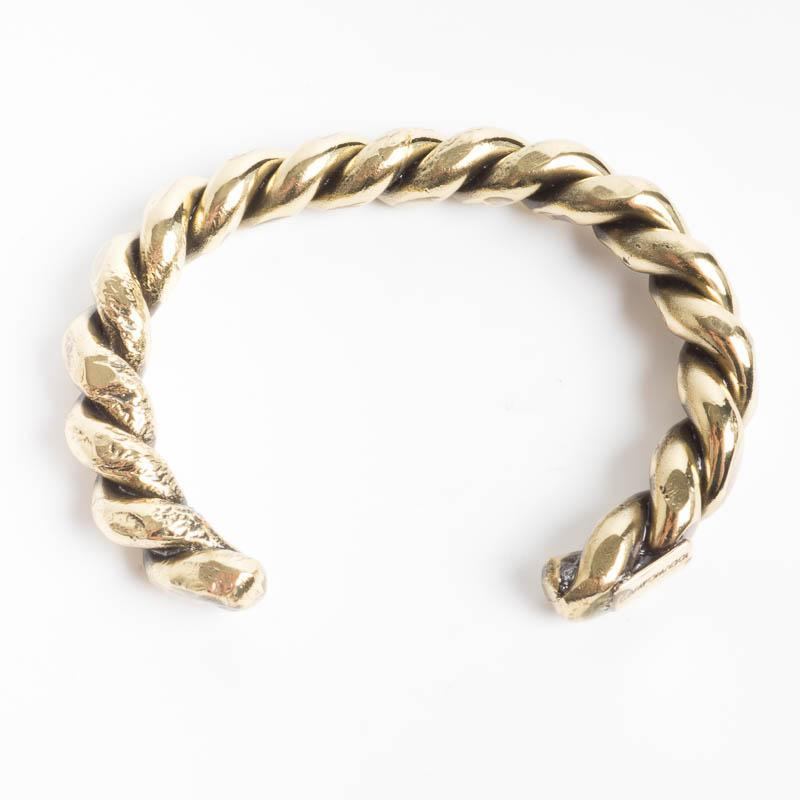 CAMPOMAGGI - Bracelet - CO19450 - Brass Accessories Women Campomaggi