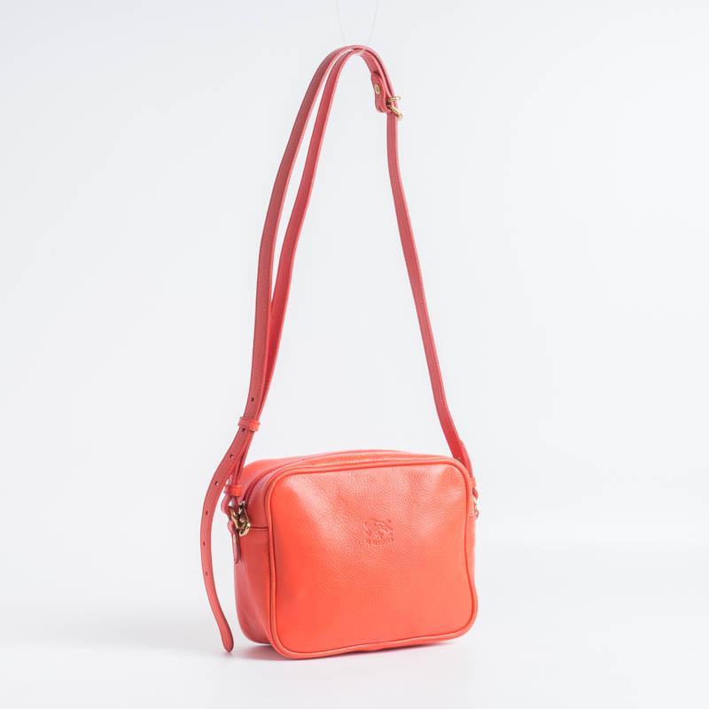 IL BISONTE - A2918 - Shoulder bag - Various Colors Il Bisonte bags