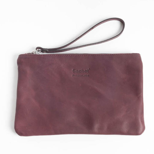 SACHET PRIVATE LABO - Limited Edition - Various colors Bags SACHET PRUGNA