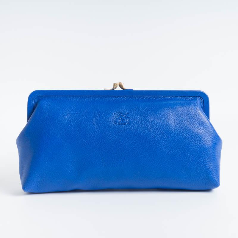 IL BISONTE - A0533 - Clutch bags - Various Colors Il Bisonte BLUETTE bags