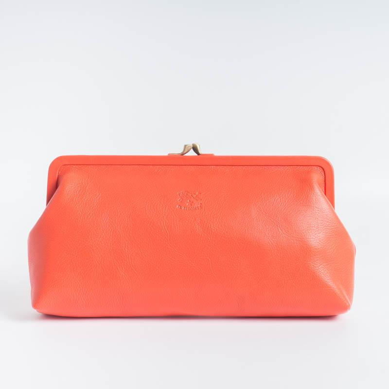 IL BISONTE - A0533 - Clutch bags - Various Colors Bags Il Bisonte GAZPACHO