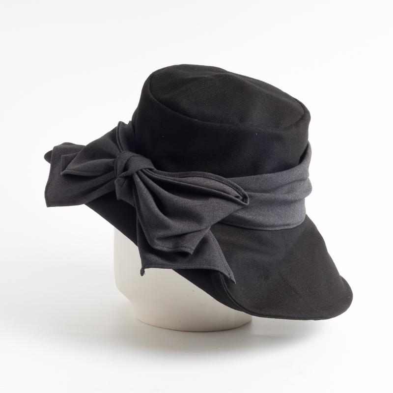 CA4LA - Cappello One Day - Nero Accessori Donna CA4LA