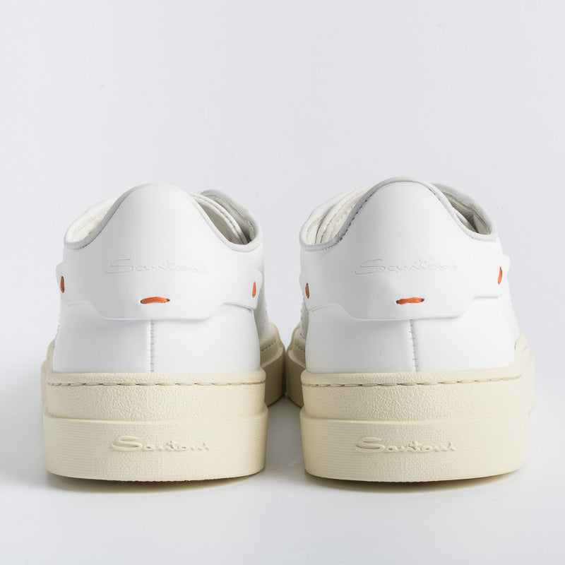 NINA New York - DAVIA jewel sandal - Taupe satin NINA New York