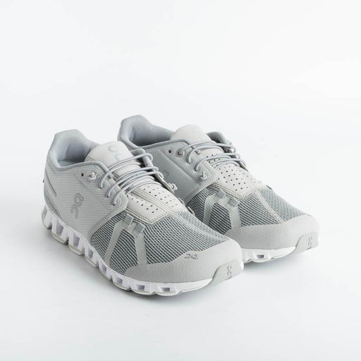ON RUNNING - Cloud - Slate Gray Men's Shoes ON - Men's Collection