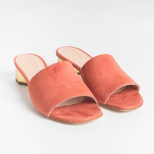 ROBERTO FESTA - Ciabatta - Boca - Lobster Roberto Festa Women's Shoes