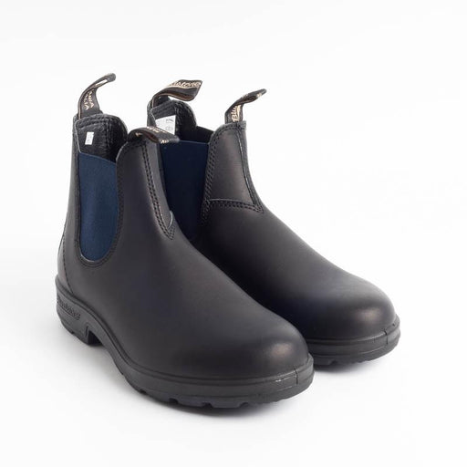 BLUNDSTONE - 1917 - BLACK NAVY Blundstone Blundstone collection