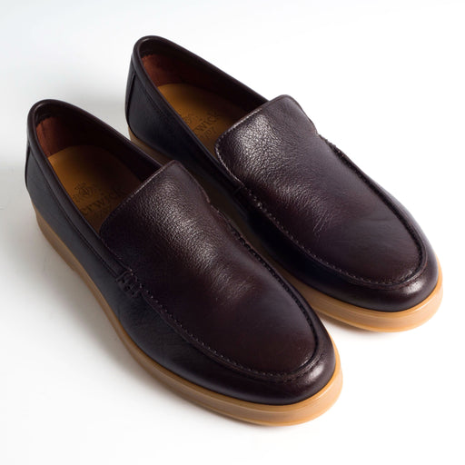 BERWICK 1707 - 4795 - Polo Brown