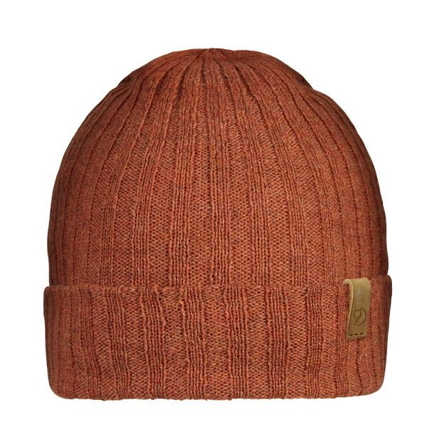 FJALLRAVEN Byron Hat Thin Men's Accessories Fjallraven Autumn Leaf