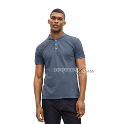 Celio Less Essential Men Polo