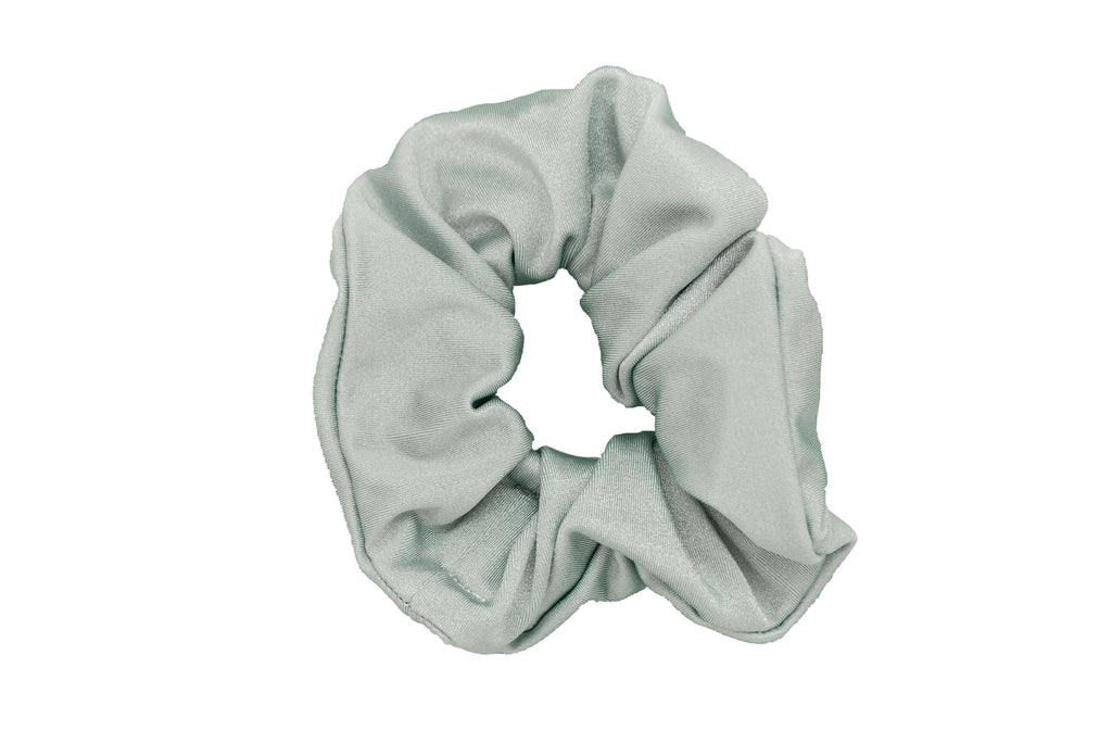 Single Scrunchie - Perla