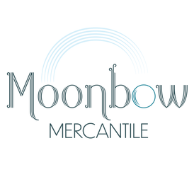 Moonbow Mercantile Gift Card