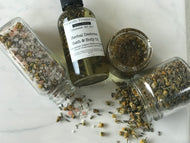 Herbal Destress  Collection