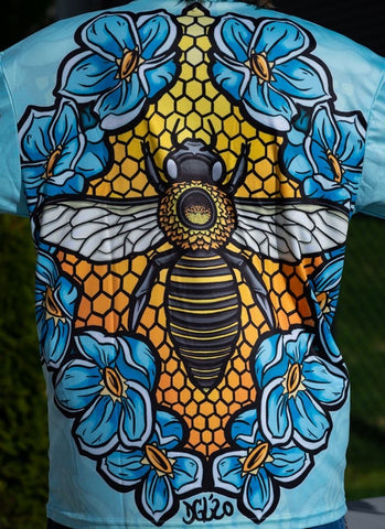 Bee Tee (Dominik Lupo)