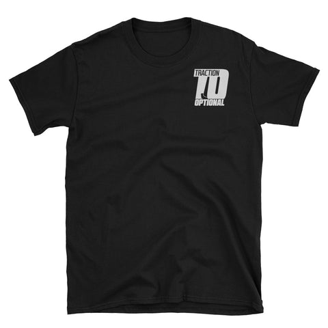 TO Official T-Shirt