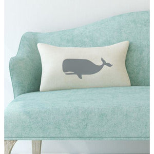 Whale Craft Stencil by Crafty Stencils