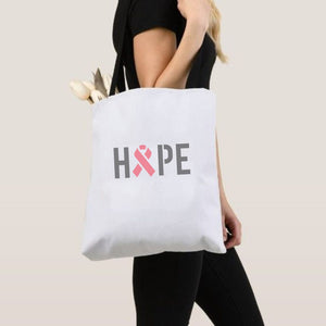 Hope Craft Stencil