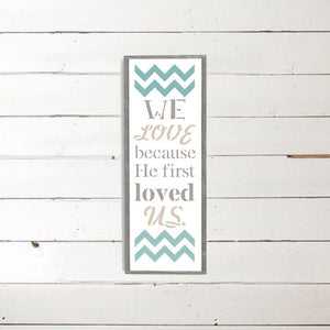 Wedding Blessing Wedding 3 Piece Craft Stencil Kit