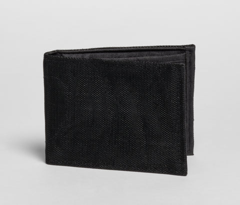 Tradition Wallet