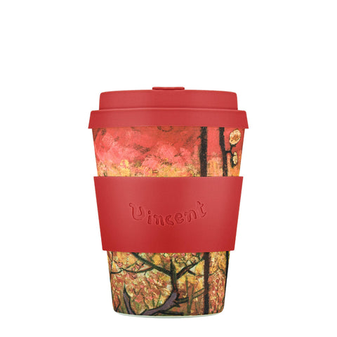 Van Gogh - 12 oz Flowering Plum Orchard