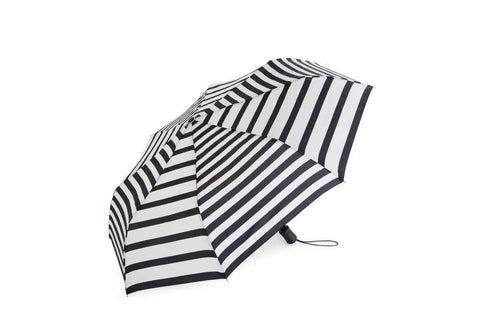 CMA Stripe Umbrella