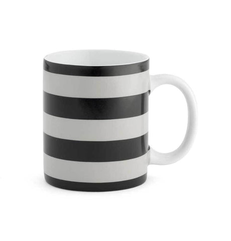 Cleveland Museum of Art Stripes | Mug