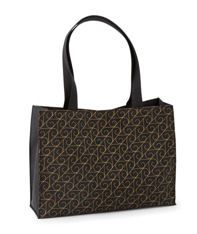 Jazz Age Tote