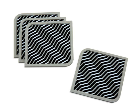 Giza Coasters Set of 4