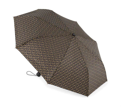 Jazz Age Umbrella
