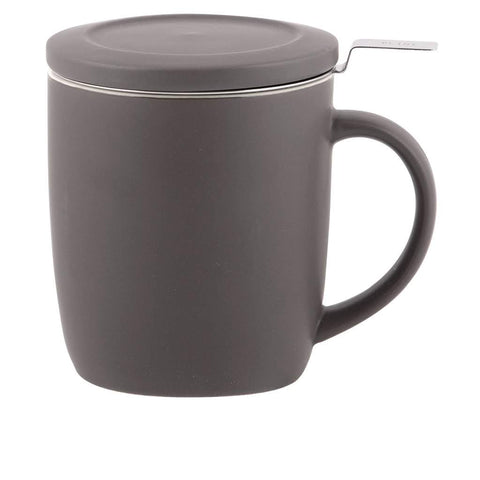 PLINT Brew Mug almost black