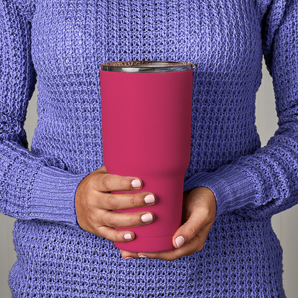 e742216f83e PURE Drinkware™ – Insulated Stainless Steel Tumblers & Water Bottles