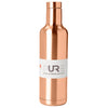 PURE Drinkware 25 oz Bottle - Copper - PURE Drinkware