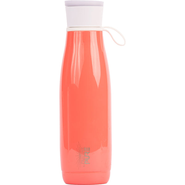 15 oz PURE Waves Bottle - PURE Drinkware