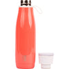 15 oz PURE Waves Bottle - Camelia
