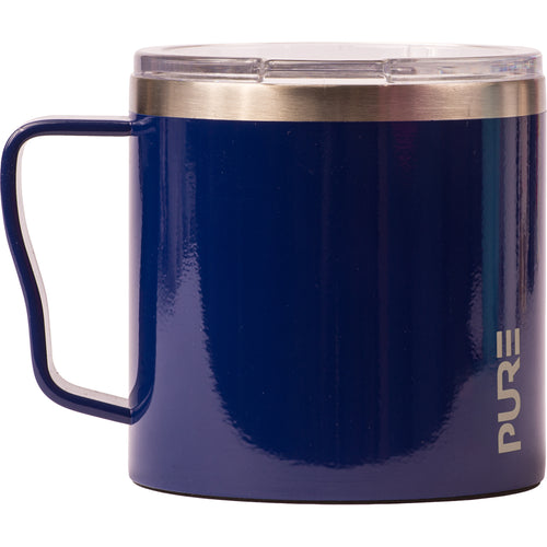 16 oz Coffee Mug - Nautical