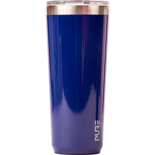 22 oz Tumbler - Nautical