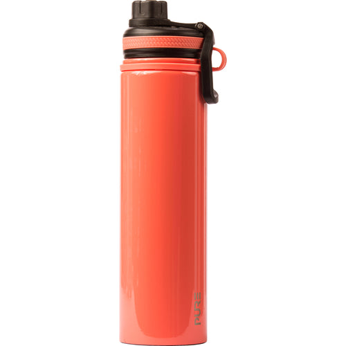 25 oz Endurance Bottle - Camelia