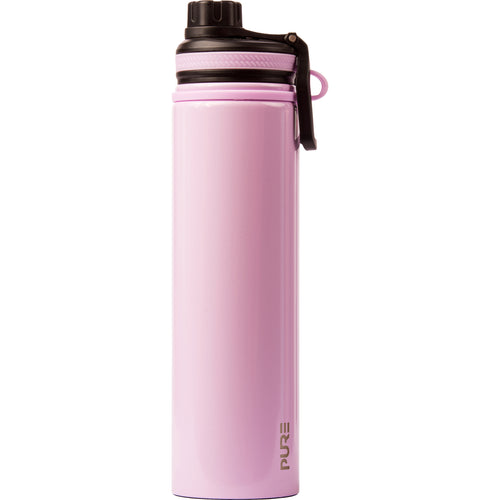 25 oz Endurance Bottle - Lilac