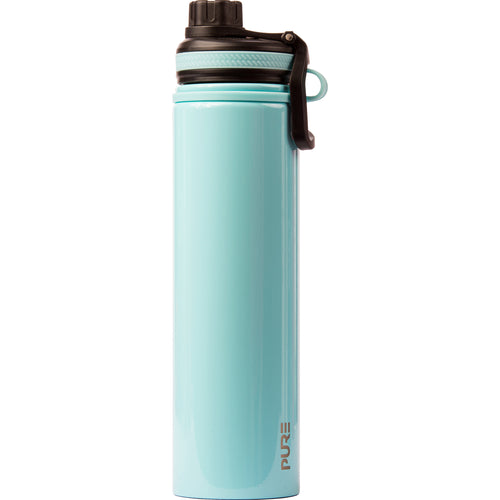 25 oz Endurance Bottle - Glacier