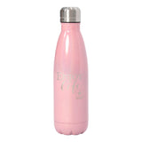 PURE Drinkware 17 oz Bottle - Army,