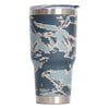 PURE Drinkware 30 oz Tumbler - Air Force Camo - PURE Drinkware