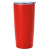 PURE Drinkware 20 oz Tumbler - Red - PURE Drinkware