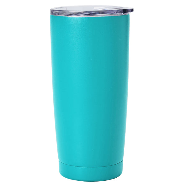 PURE Drinkware 20 oz Tumbler - Sea Foam - PURE Drinkware