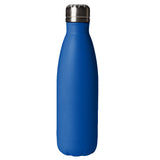 PURE Drinkware 17 oz Bottle - Royal Blue - PURE Drinkware