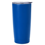 PURE Drinkware 20 oz Tumbler - Royal Blue - PURE Drinkware