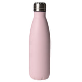 PURE Drinkware 17 oz Bottle - Blush - PURE Drinkware